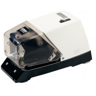 Capsator pentru utilizare intensa, 50 coli, RAPID Classic 100 E 44 EU