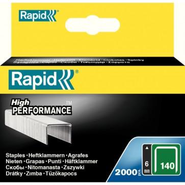 Capse Rapid 14012 2M