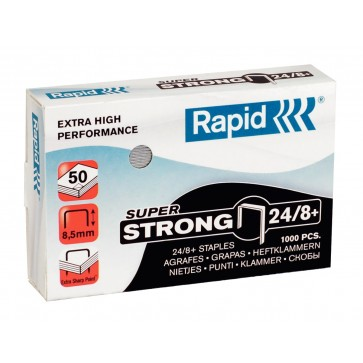 Capse Rapid Super Strong 248+ 1M
