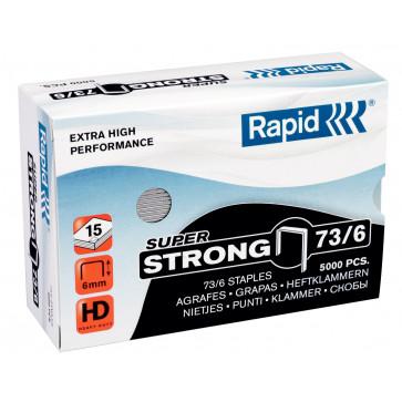 Capse Rapid Super Strong 73/6 5M - pentru HD 31