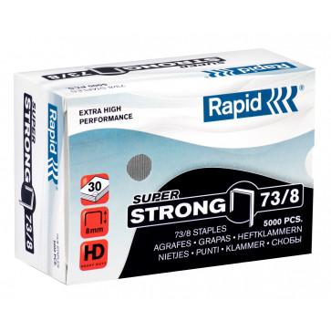 Capse Rapid Super Strong 738 5M