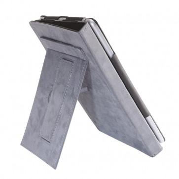 Carcasa cu capac pentru iPad Mini, negru, LEITZ Complete Classic Pro