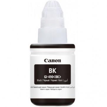 Cerneala CANON GI-490, black