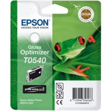 Cartus, gloss optimizer, EPSON T054040
