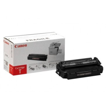 Toner, negru, CANON Cartridge T
