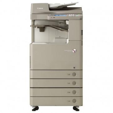 Multifunctional laser color, A3, USB, Retea, CANON imageRUNNER ADVANCE C2230i