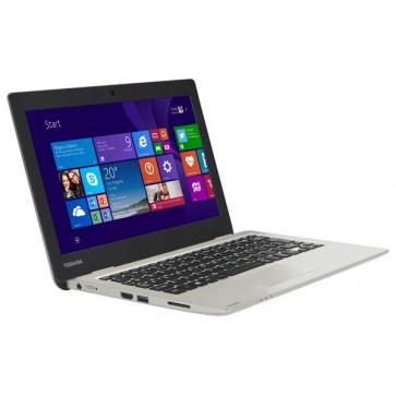 "Laptop TOSHIBA Satellite CL10-B-103, Intel® Celeron® N2840 pana la 2.58GHz, 11.6"", 2GB, SSD 32GB, Intel® HD Graphics, Windows 8.1"