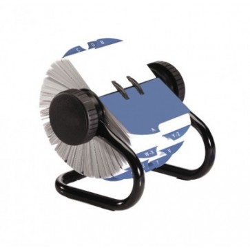 Clasor 500 notes, ROLODEX 66704