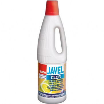 Clor, 1L, SANO Jawel