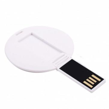 Stick USB, Hanoi
