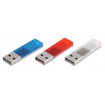 Stick USB, Plovdiv