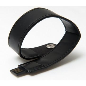 Stick USB, Craiova