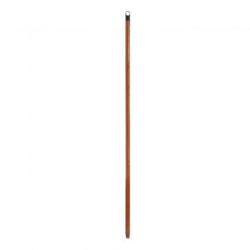 Coada din lemn 110 cm, OTI