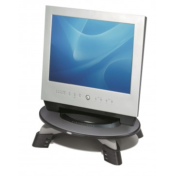 Suport pentru monitor, FELLOWES Compact