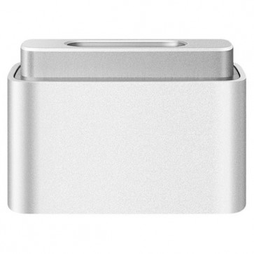 Convertor APPLE MagSafe la MagSafe 2 md504zm/a