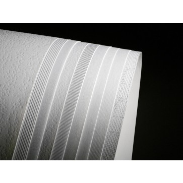 Carton pentru carti vizita, A4, 230 g/mp, fildes embosat, 100 coli/top, CORDENONS Astroprint Bag