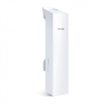 Access point TP-LINK CPE220