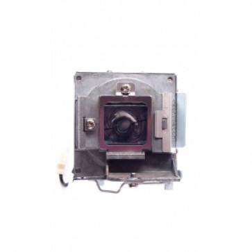 Lampa videoproiector BenQ MW814ST