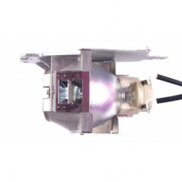 Lampa videoproiector BenQ W1500