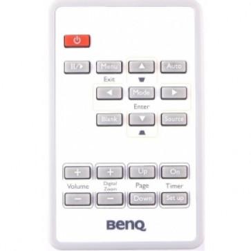 Telecomanda videoproiector Benq MW814ST