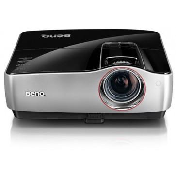 Videoproiector Full HD, BenQ SH910