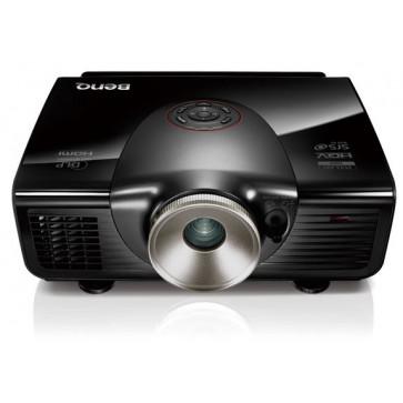 Videoproiector Full HD, BenQ SH940