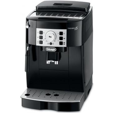Aparat de cafea automat, 1450W, 1.8 l, negru, DELONGHI ECAM 22.110.B