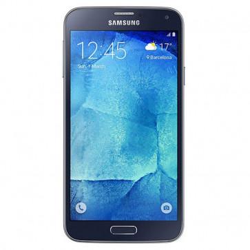 "SAMSUNG Galaxy S5 Neo, 5.1"", 16MP, 2GB RAM, 4G, Octa-Core, 16GB, Black"