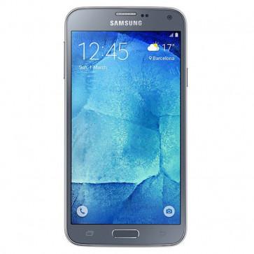 "SAMSUNG Galaxy S5 Neo, 5.1"", 16MP, 2GB RAM, 4G, Octa-Core, 16GB, Silver"