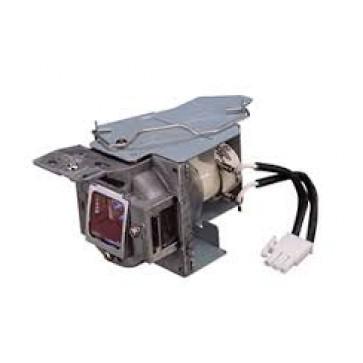 Lampa videoproiector MX819ST