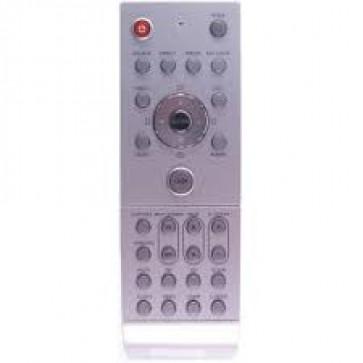 Telecomanda videoproiector BENQ W100