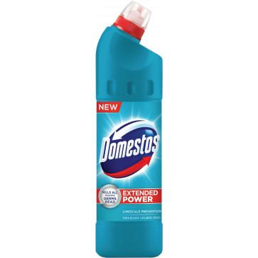 Dezinfectant DOMESTOS Atlantic Fresh, 750ml