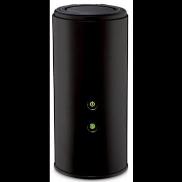 Router wireless D-Link Gigabit DIR-868L
