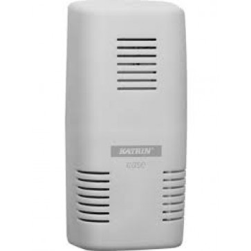 Dispenser electric pentru odorante, KATRIN