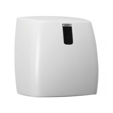 Dispenser, alb,  KATRIN Classic