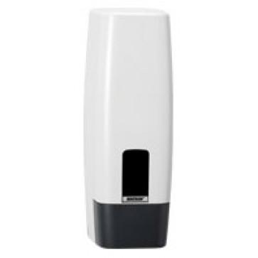 Dispenser sapun lichid 1000 ml., alb, KATRIN