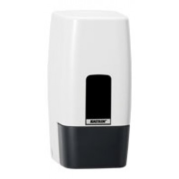 Dispenser sapun spuma, 500 ml, alb, KATRIN