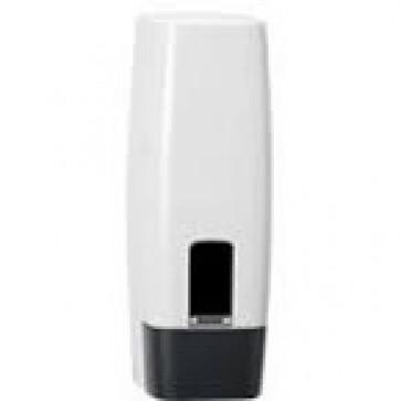 Dispenser sapun spuma cu senzor, 1000 ml., KATRIN
