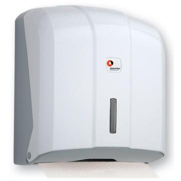 Dispenser prosoape pliate tip V, GLOBAL PLAST