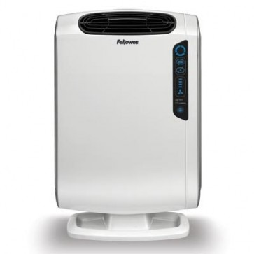 Purificator aer, FELLOWES AeraMax DX55