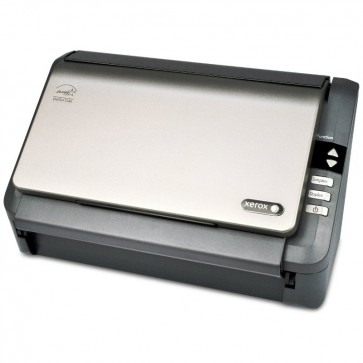 Scanner XEROX Documate 3125