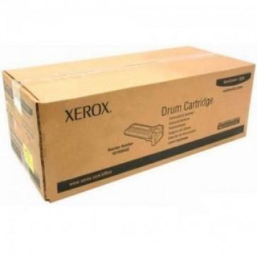 Drum, XEROX 013R00670