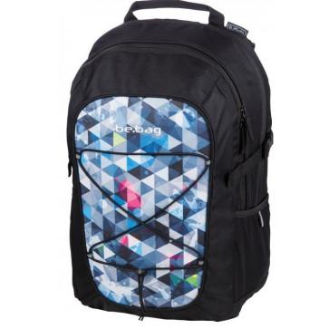 Rucsac ergonomic, HERLITZ Be.Bag Fellow Snowboard