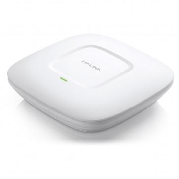 Access point TP-LINK Gigabit EAP120