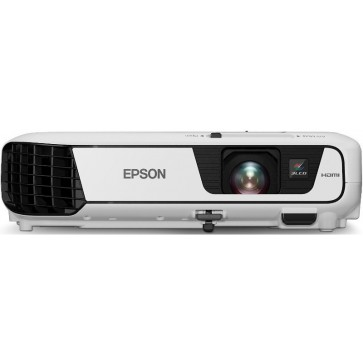Videoproiector EPSON EB-S31, SVGA, 3200 lumeni, HDMI
