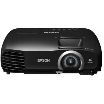 Videoproiector FULL HD, EPSON EH-TW5200