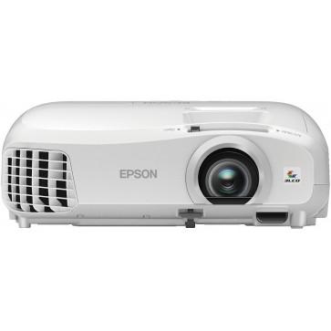 Videoproiector EPSON EH-TW5300, Full HD, 3D, 2200 lumeni, HDMI