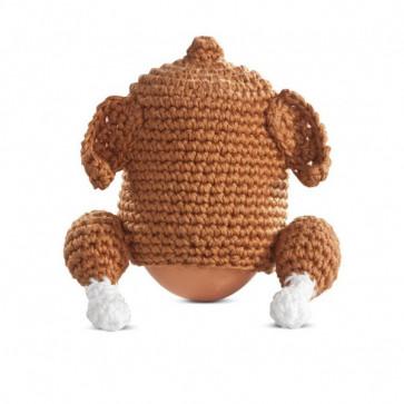 Husa pentru ou, DONKEY Hot Chicken