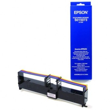 Ribon color, EPSON SO15073