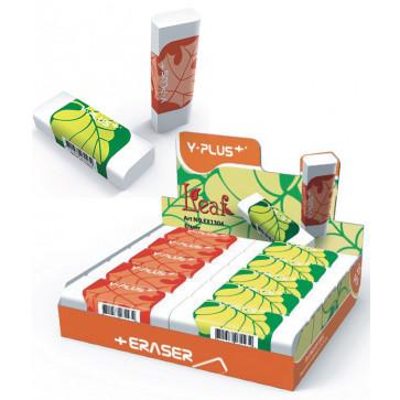Radiera, PIGNA Leaf Y-Plus+